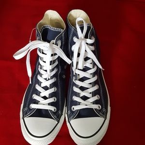 Converse All Star Shoes never used